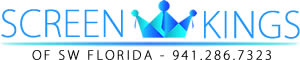 Screen Kings of SW Florida, LLC